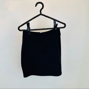 Urban Outfitters silence and noise medium skirt